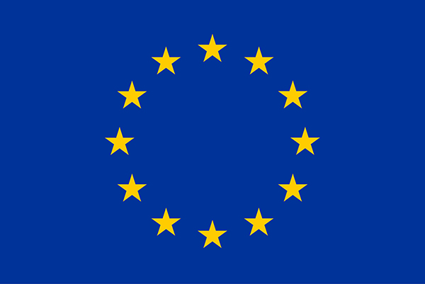 naiades project eu flag